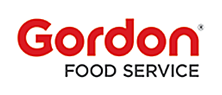 gordon-food-services
