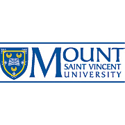 MountSaintVincent