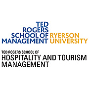 Ryerson_University
